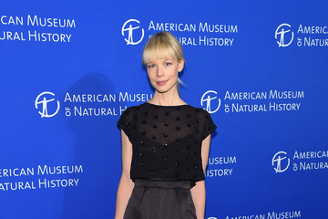 Erin Featherston American Museum of Natural History Gala