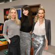 Erin Foster 2019 Glamour Women Of The Year Summit Experiences