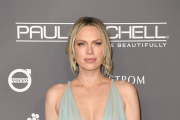 Erin Foster The 2018 Baby2Baby Gala Presented By Paul Mitchell Event - Arrivals