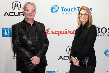 Anita Mothersbaugh Esquire Apartment Benefit Event Hosted By City Of Hope