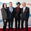 Stephen Jacoby Esquire Apartment Benefit Event Hosted By City Of Hope