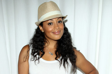 Essence Atkins 2013 BET Experience - Fan Fest Outdoor Day 2