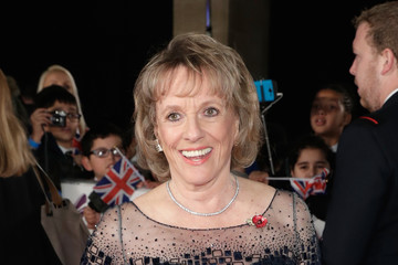 Esther Rantzen The Pride of Britain Awards 2017 - Arrivals