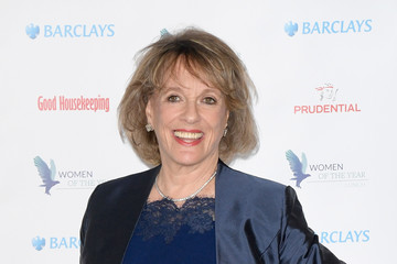 Esther Rantzen Woman of the Year Awards Lunch - Arrivals