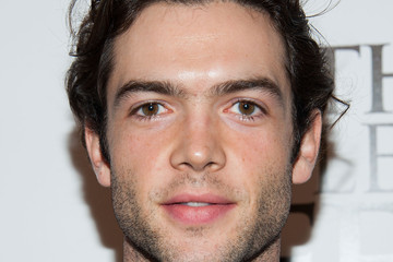 ethan peck instagramethan peck gif, ethan peck 2017, ethan peck filmography, ethan peck girlfriend 2017, ethan peck instagram, ethan peck 2016, ethan peck wiki, ethan peck on gossip girl, ethan peck 2015, ethan peck the selection, ethan peck 2014, ethan peck wikipedia, ethan peck facebook, ethan peck passport to paris, ethan peck wdw, ethan peck films, ethan peck imdb, ethan peck twitter, ethan peck shirtless, ethan peck and his girlfriend