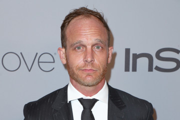 Ethan Embry The 2018 InStyle and Warner Bros. 75th Annual Golden Globe Awards Post-Party - Red Carpet