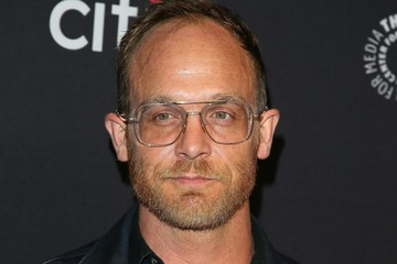 Ethan Embry The Paley Center For Media's 2019 PaleyFest LA - 'Grace And Frankie'