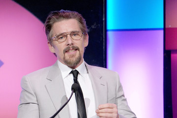Ethan Hawke IFP's 27th Annual Gotham Independent Film Awards - Awards Show