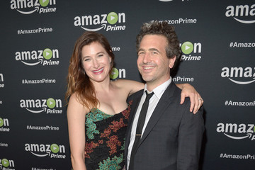 Ethan Sandler Amazon Prime's Emmy Celebration at The Standard, Downtown Los Angeles