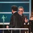 Eugene Levy 26th Annual Screen ActorsGuild Awards - Show
