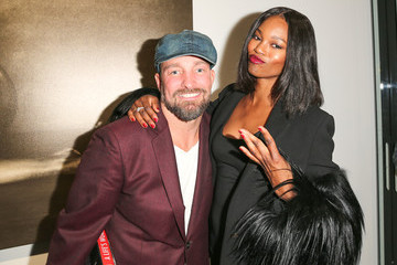 Eugenia Washington De Re Gallery Presents Metallic Life by Brian Bowen Smith