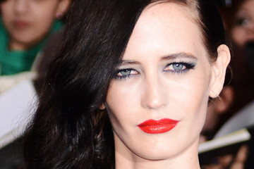 Eva Green Dark Shadows - European Premiere - Outside Arrivals