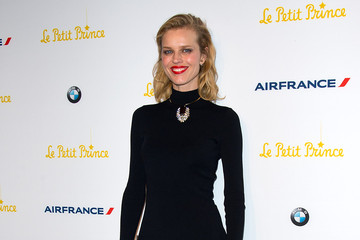 "Eva Herzigova ""The Little Prince"" Party - The 68th Annual Cannes Film Festival"