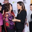 Eva Longoria Farmworker Justice – Los Angeles Awards To Recognize Social Justice Leaders And Hispanic Heritage Month