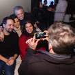 """Eva Longoria The Official After Party For """"Siempre, Luis"""" Hosted At The Latinx House During The 2020 Sundance Film Festival"""