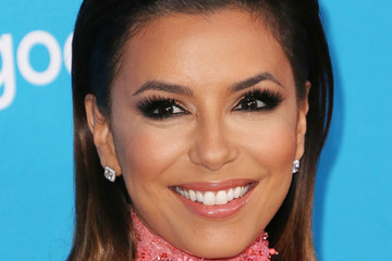 Eva Longoria Arrivals at the unite4:humanity Event — Part 2