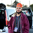 Evan Ross Global Soundemic Hosts California's 1st Drive-In Dance Party With A-Trak