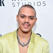 Evan Ross The Vanity Fair X Amazon Studios 2020 Awards Season Celebration - Arrivals