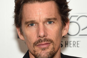 An Evening with Ethan Hawke