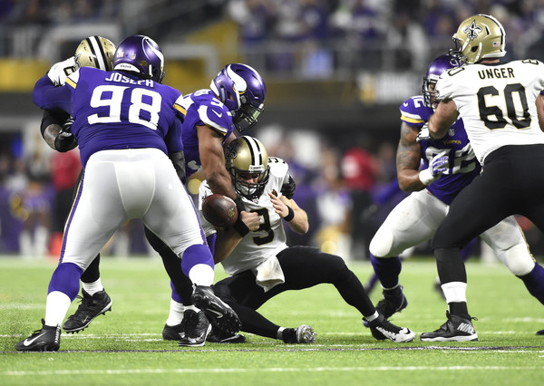 http://www1.pictures.zimbio.com/gi/Everson+Griffen+Divisional+Round+New+Orleans+Y-LcNNeUf3Al.jpg