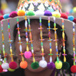 Evo Morales News Pictures of The Week - November 12