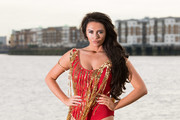 Charlotte Dawson of 'Ex on The Beach' promotes the series starting 16th August on August 1, 2016 in London, England.  (Photo by Ian Gavan/Getty Images)                                  .                                                                     .                                                                                                                                                                                          .                                                                                                                 .                 .                                     .                                                               .                                                             .                                                .                                                                          .                                                             .                                   .                                                           .                                                                         .                                                                    .                                                                                                                                                                 .                                            .                                                            .                                                                                                .                                                                              .                                    .                                                                  .                                                                                                                    .                                                           .          .                                                               .
