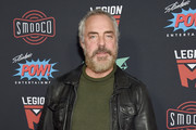 Titus Welliver Photos Photo