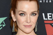 Annie Wersching Photos Photo