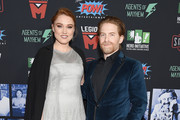 Seth Green Photos Photo