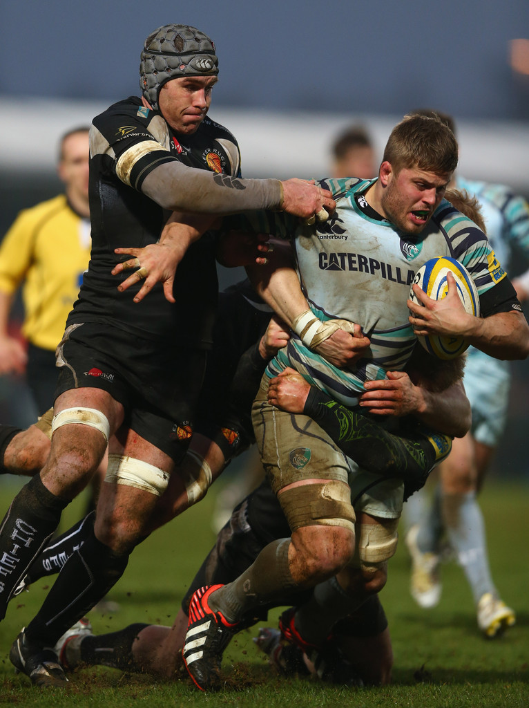 exeter chiefs - photo #37