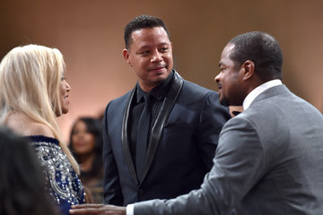 F.Gary Gray BET Presents the American Black Film Festival Honors - Show