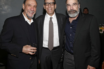 F. Murray Abraham PaleyFest: Made in New York Opening Night: 'Homeland'