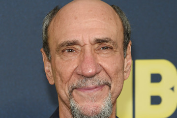 F. Murray Abraham 'Curb Your Enthusiasm' Season 9 Premiere - Arrivals