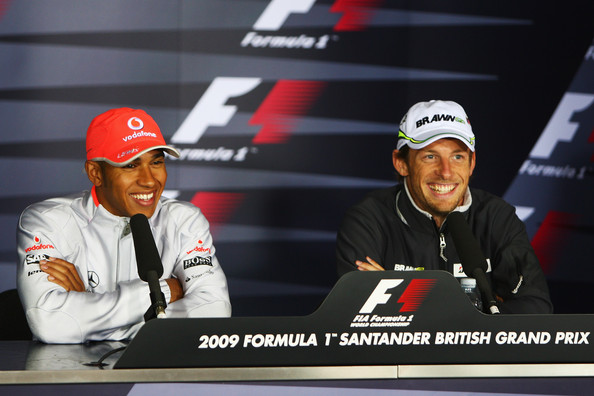 http://www1.pictures.zimbio.com/gi/F1+Grand+Prix+Great+Britain+Previews+BjyIm66xNIul.jpg