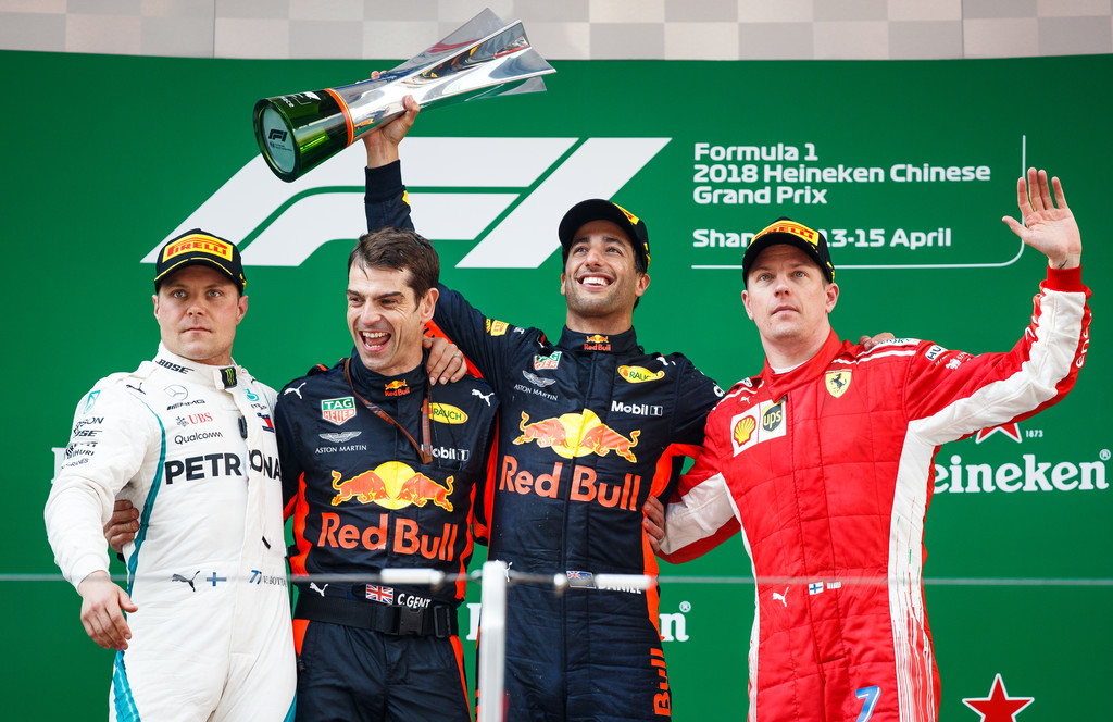 [Imagen: F1+Grand+Prix+Of+China+0Y6zhGY0v9ax.jpg]