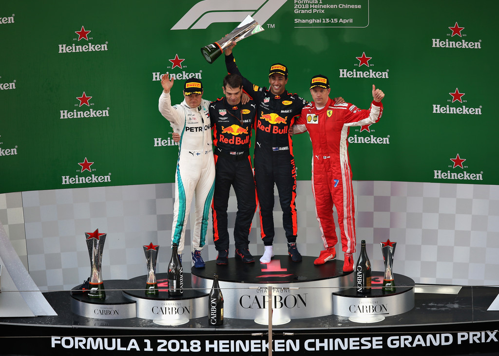[Imagen: F1+Grand+Prix+Of+China+lJYrjTGDeY1x.jpg]