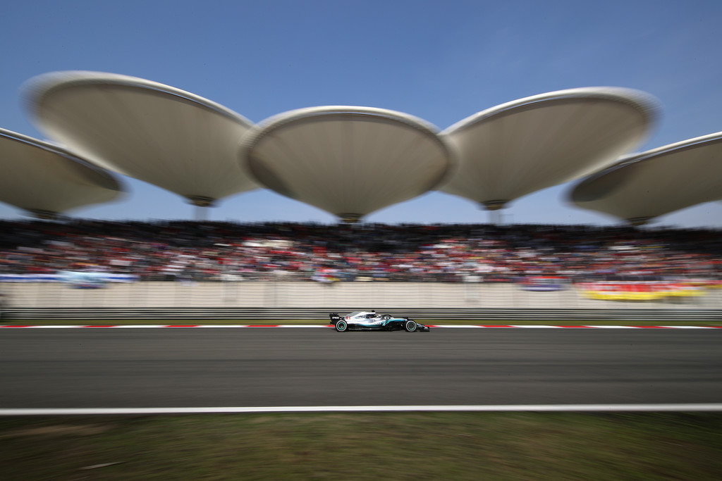[Imagen: F1+Grand+Prix+Of+China+pdKUw-4vCWcx.jpg]