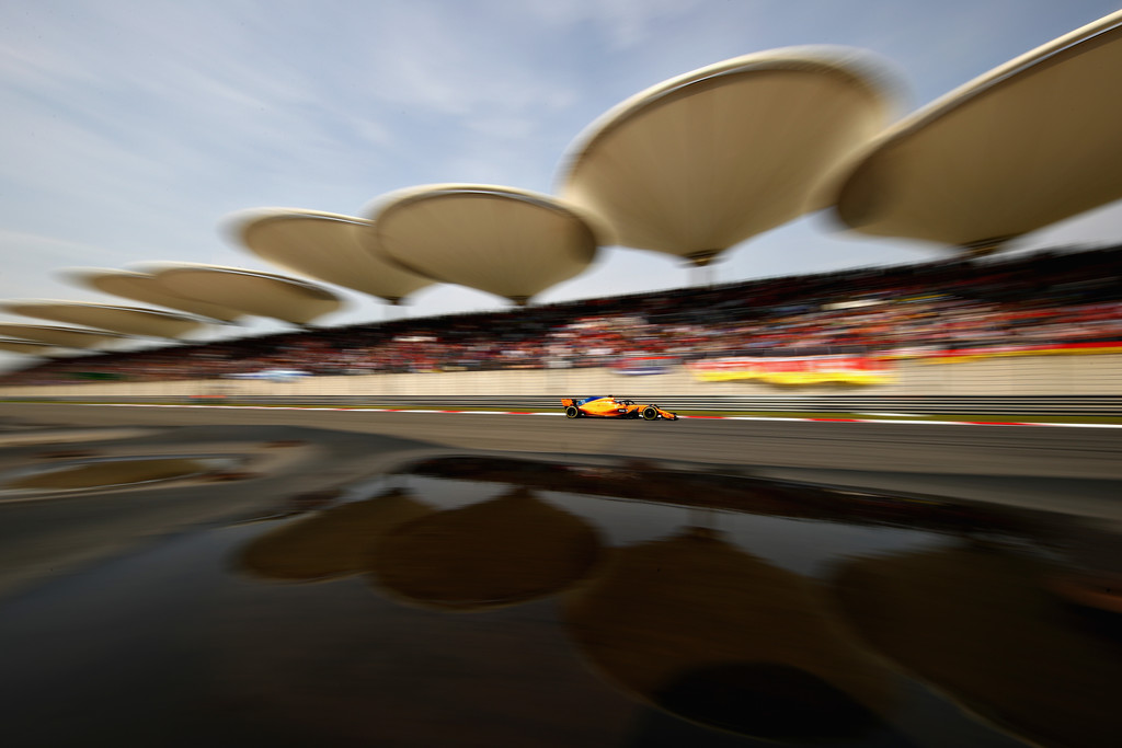 [Imagen: F1+Grand+Prix+Of+China+sn99lc4xVJ5x.jpg]