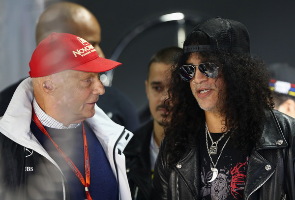 Slash F1+Grand+Prix+of+Brazil+msNkHAYG5FTl