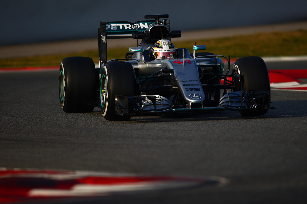 [Imagen: F1+Testing+Barcelona+Day+Four+26as--fZI3ex.jpg]