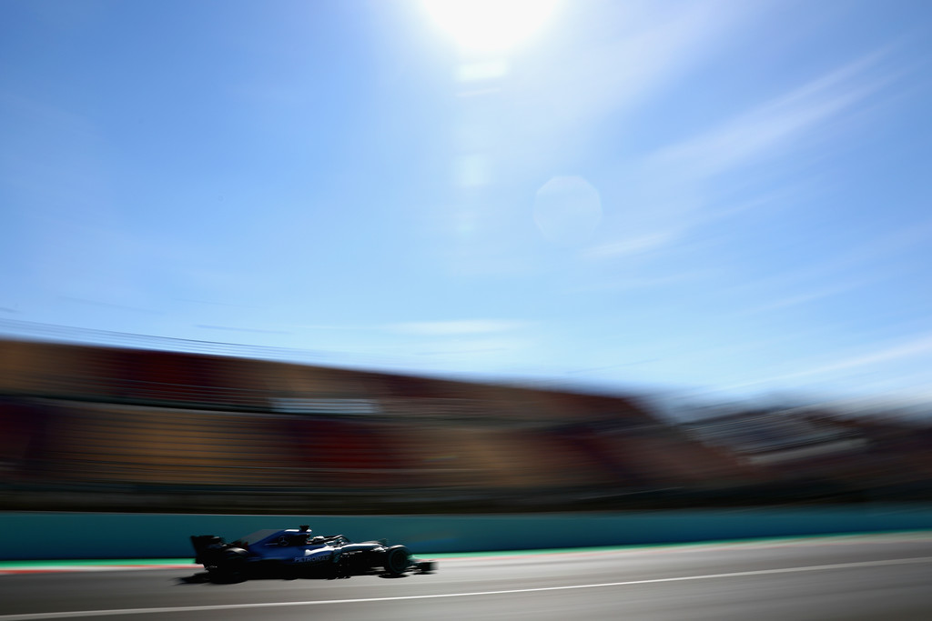 [Imagen: F1+Winter+Testing+Barcelona+Day+Four+-sQozlM5_4Hx.jpg]