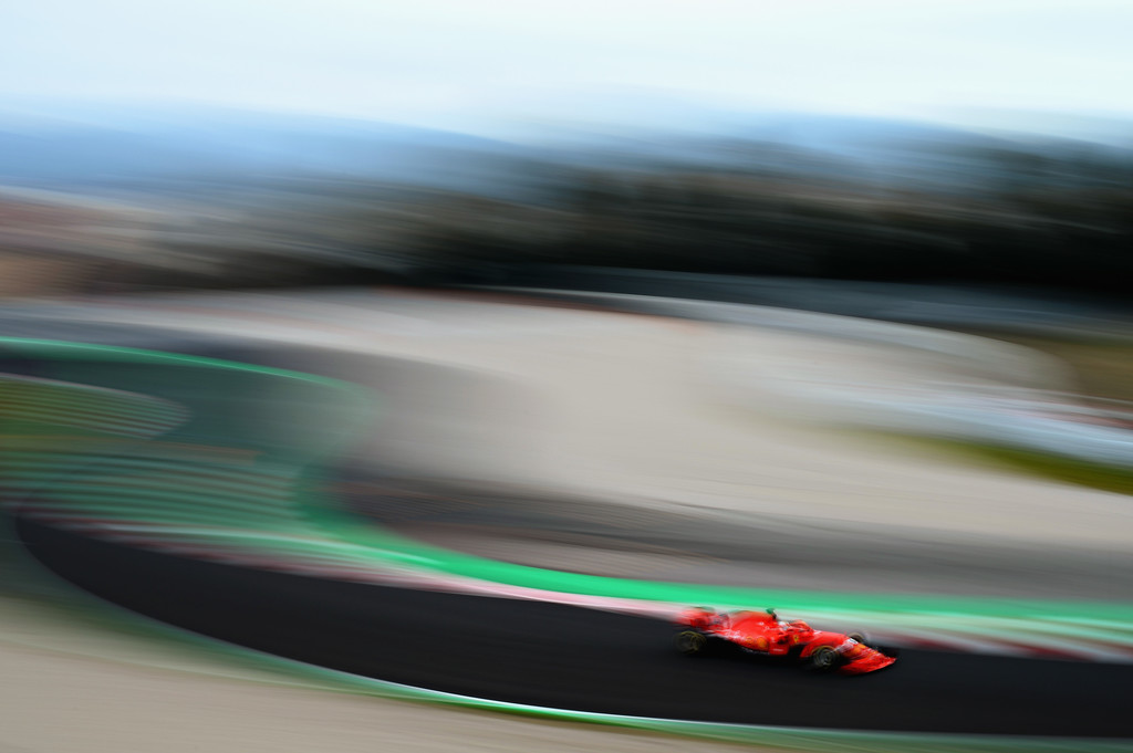 [Imagen: F1+Winter+Testing+Barcelona+Day+Four+6VyzDUcPGfIx.jpg]