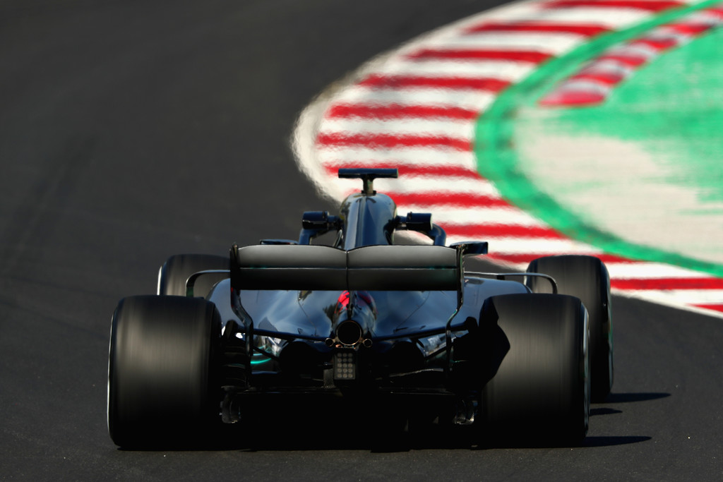 [Imagen: F1+Winter+Testing+Barcelona+Day+Four+JE37V_93upnx.jpg]
