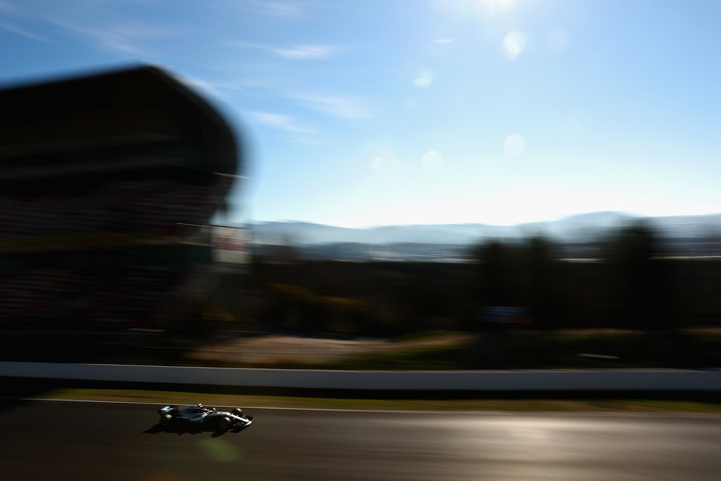 [Imagen: F1+Winter+Testing+Barcelona+Day+Four+otVol5HKUQcx.jpg]