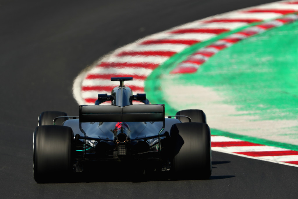 [Imagen: F1+Winter+Testing+Barcelona+Day+Four+xT7AMTCdh7Lx.jpg]