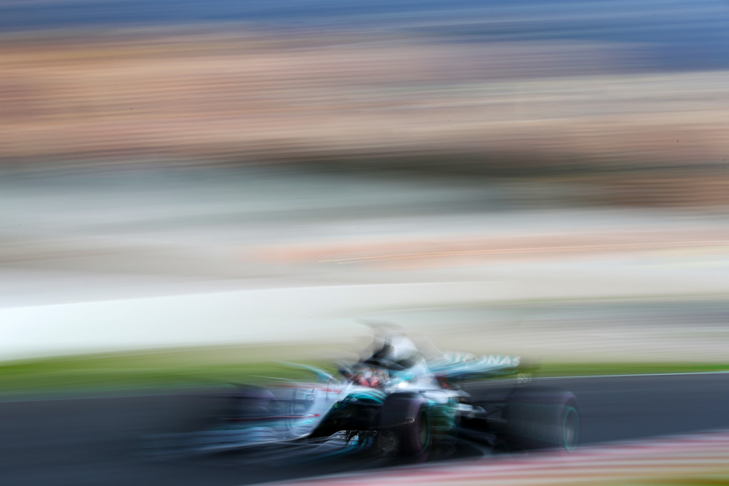 [Imagen: F1+Winter+Testing+Barcelona+Day+Three+EbqeJud1YW8x.jpg]
