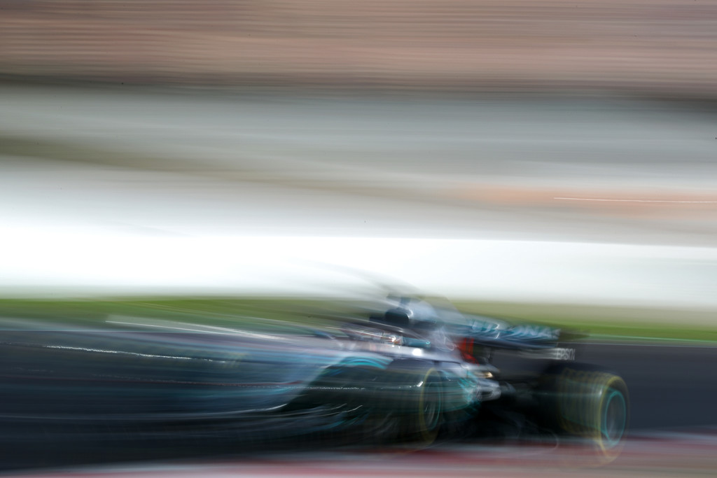[Imagen: F1+Winter+Testing+Barcelona+Day+Three+PK91-59RDTUx.jpg]