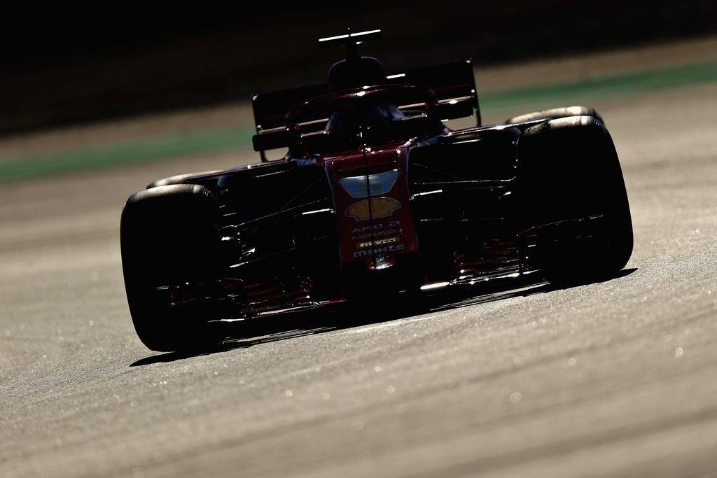 [Imagen: F1+Winter+Testing+Barcelona+Day+Two+KtBDMIGgyV1x.jpg]