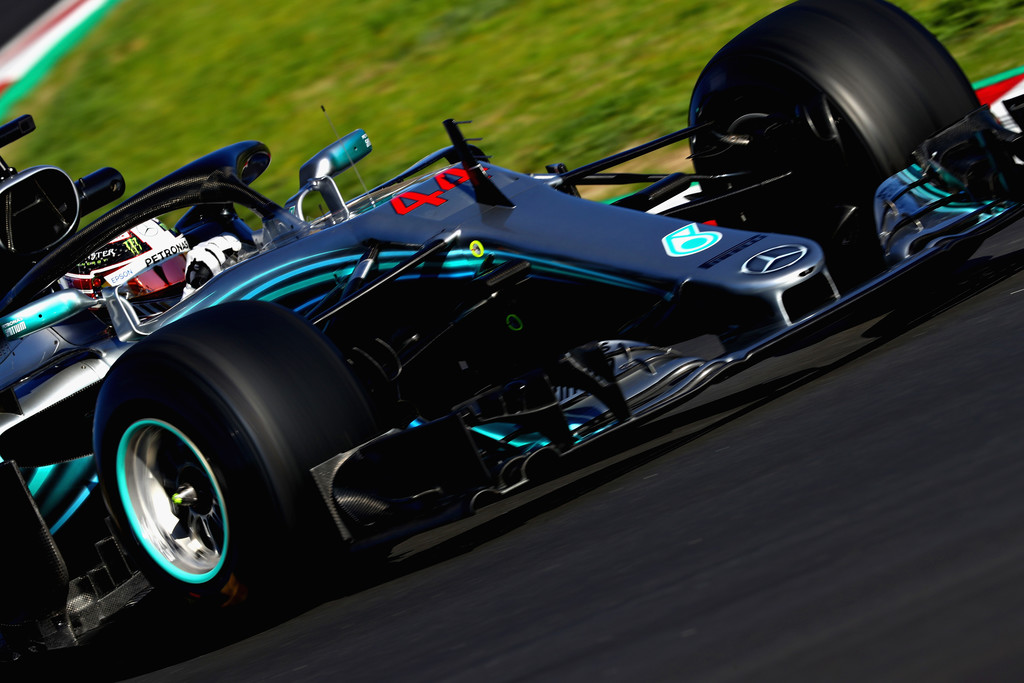 [Imagen: F1+Winter+Testing+Barcelona+Day+Two+ZeUt34c5Zy-x.jpg]