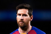Lionel Messi Photos Photo